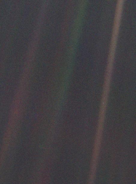 nasa solar system portrait - photo #21