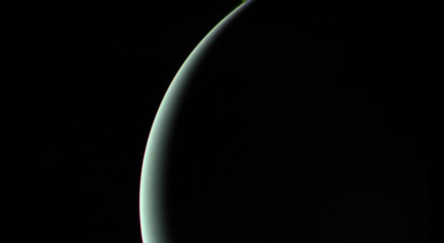 Voyager 2, Back to Normal Flight Operations After Communications Black-out
